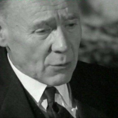 Edward Glendinning