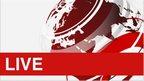 BBC Live image