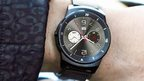 LG smartwatch G Watch R