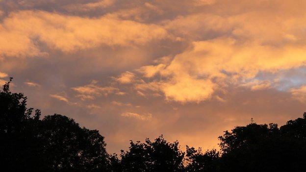 sky abingdon