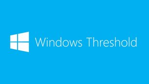 Windows Threshold logo