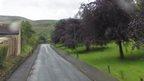 Old Lane