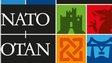 Nato logo