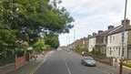 Whalley Road, Clayton-le-Moors