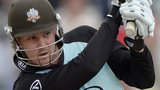 Jason Roy of Surrey