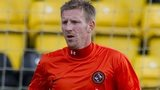 Michael Gardyne has moved to Ross County from Dundee United on loan