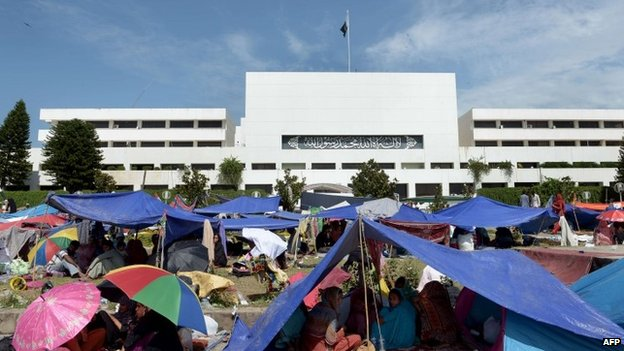 pakistani bureaucracy crises of governance Bureaucratic policy making in pakistan  pakistani bu reaucracy: crisis of governance a nd  while discussing the ailing condition of bureaucracy in pakistan also emphasized the.