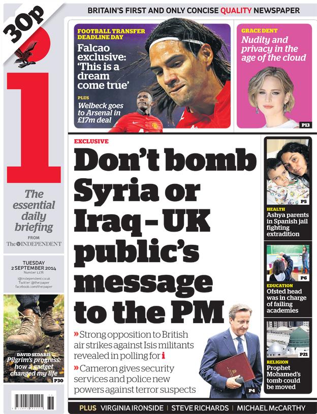 domestic terrorism term paper