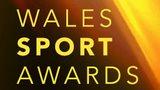 Wales Sport logo
