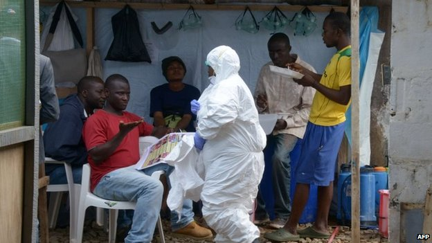 77360023 96c64fb0 7d62 439e a1ae c0cb2d934168 Ebola death toll exceeds 1,900