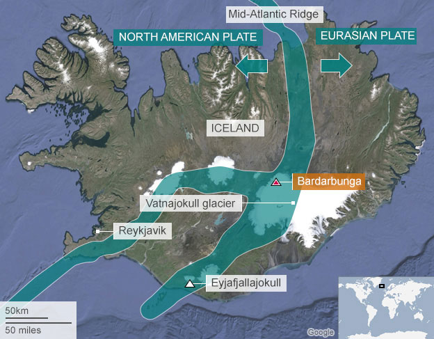 why iceland exists Little is known about the prevalence of pid in iceland and no national registry  exists the aim of the study was to describe the epidemiology of.