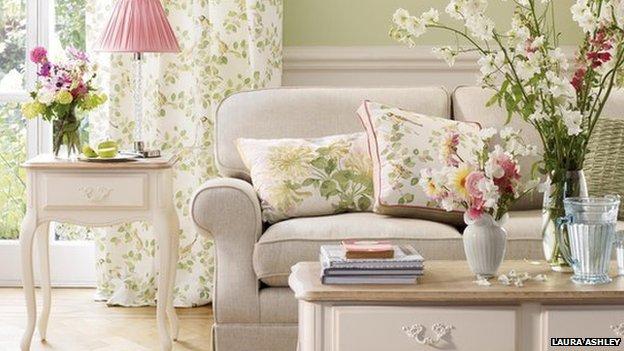Home Decorating Business Sales Companies Premier