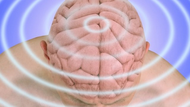 Scientists 'make telepathy breakthrough'