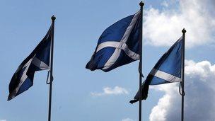 77442940 hi023793045 - Scottish Independence referendum