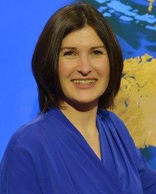 Helen Willetts
