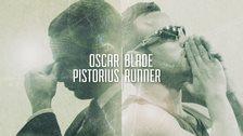 Oscar Pistorious split pic