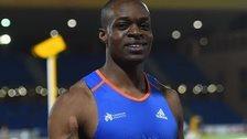James Dasaolu