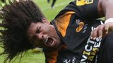 Ashley Johnson scores for Wasps