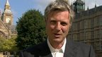 Tory MP Zac Goldsmith