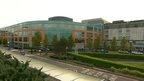 Southampton General Hospital