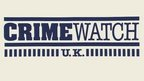 old Crimewatch logo