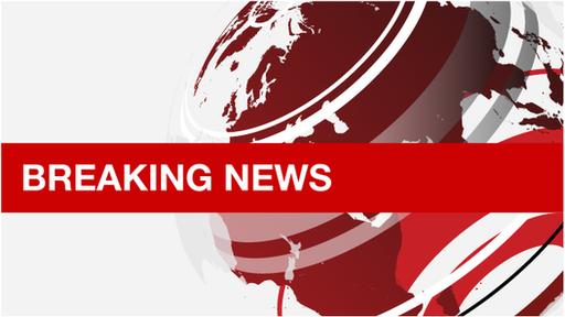 BBC News - Asia | ���������������