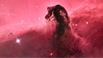 Finalist in Astronomy Photographer of the Year 2014