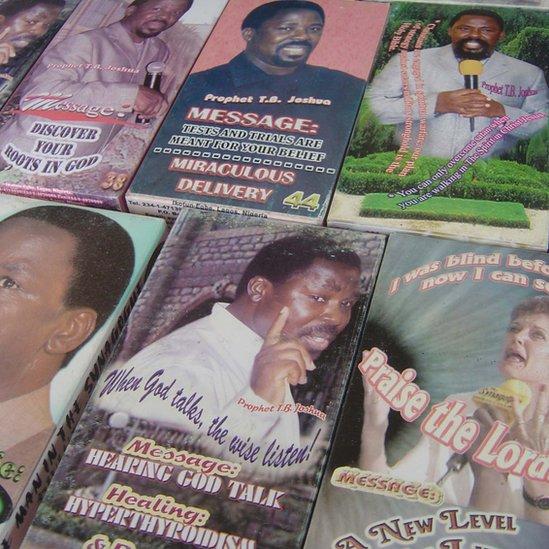 http://news.bbcimg.co.uk/media/images/77646000/jpg/_77646066_churchvideos.jpg