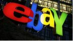 eBay attack puts its buyers at risk