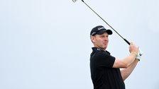 Stephen Gallacher will make his Ryder Cup debut next week