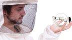 Bee kit
