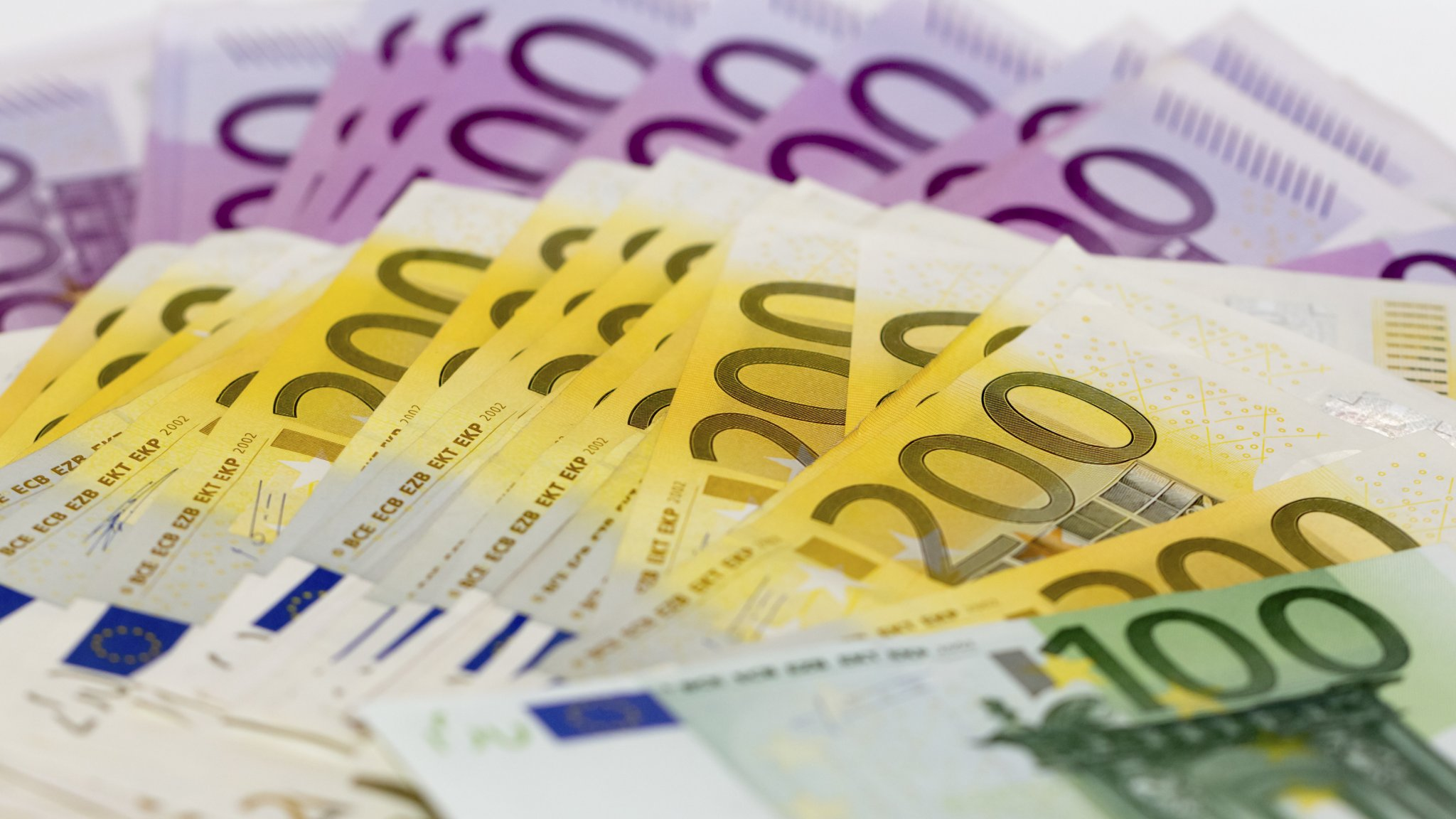 eurolottojackpot