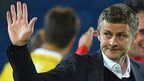 Cardiff City's Solskjaer gamble fails