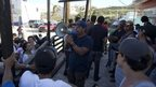 Vigilante groups in Baja California Sur, 17 Sep 14