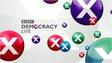 Democracy live