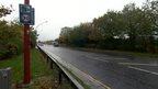Peaks Parkway Grimsby