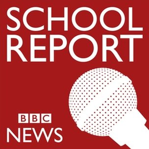 BBC's School Report