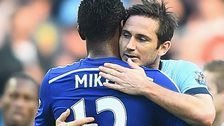 Frankj Lampard
