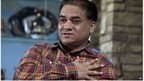 File photo: Ilham Tohti, 4 February 2013
