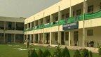 Islamabad school