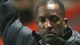 Chris Powell, Huddersfield manager