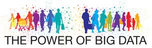power of big data series branding