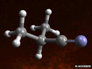http://www.bbc.com/news/science-environment-29368984