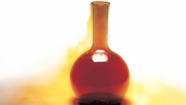 Bromine industry global market research report 2015 published by leading research firm