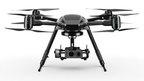 Aerialtronics drone