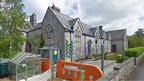 Cartmel Church of England Primary School