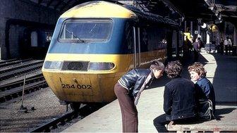 Newcastle, 1980
