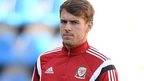 Wales 'can cope' without Ramsey
