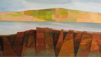 Untitled by Wilhelmina Barns-Graham