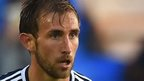 Dawson extends West Brom contract